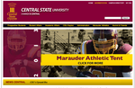 Central State wins $391K grant for oil and gas training