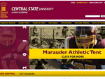 Central State University gets $2 million in federal funding