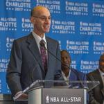 Charlotte council backs NBA incentives