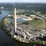 JobsOhio's $14M to FirstEnergy is most in group's history