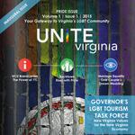 Nashville-based LGBT magazine expands to 4th market