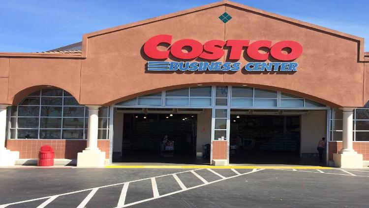 costco business center coming to alameda square