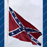 Atlanta Confederate monuments review committee named