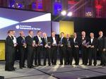 Ernst & Young names Midwest Entrepreneur honorees