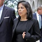 <strong>Koss</strong> will appeal dismissal of Park Bank suit; bank attorney fires back