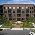 Housing flocks to areas in, around Grandview Yard