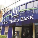 Fifth Third Bank freed up to do more branch expansion