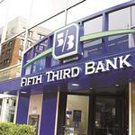 Wells Fargo, Fifth Third raise minimum wage to $15/hour