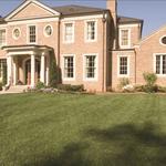 Buckhead mansion listed for $5.15 million sells