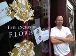 Florist, shoe store latest retailers opening in downtown Albany (Video)