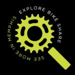 Explore Bike Share puts out RFP seeking partner