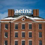 Aetna-Humana 'considering options' — read their statement