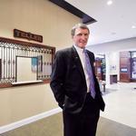Carolina Premier Bank board names <strong>Caryn</strong> <strong>Johnson</strong> interim president