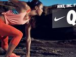 Nike's Q4 earnings outpace Wall St. expectations