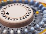 Oregon Senate says yes to over-the-counter birth control