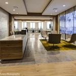 Slideshow: Brandywine makes statement with One Congress Plaza penthouse