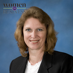 2015 Women in Business: <strong>Toyia</strong> <strong>Bulla</strong>