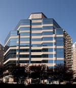 Dweck Properties seeking buyers for NSF headquarters