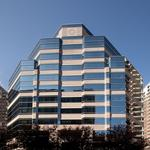 You might have a new landlord if you work for the NSF in Ballston