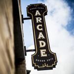 Arcade Midtown Kitchen to close, <strong>Pearl</strong> moves forward with space
