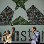 11 promising startups join Techstars Austin summer program