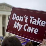 Memphis health care providers weigh in on ACA decision