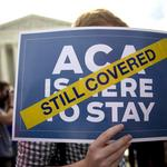 What the Supreme Court's ACA ruling means for North Carolina