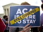 Obamacare enrollment continues surging in Wisconsin, nation
