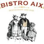 Local restaurant owners acquire Bistro AIX