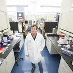 Medical College vows to continue genomics work after Howard Jacob leaves