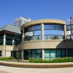 Deal struck for Milwaukee Art Museum takeover of O'Donnell Park