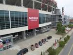 Titans name new concession partners