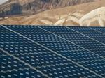After a record-breaking 2017, Oregon solar industry sees mixed signs ahead