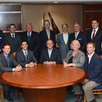 CRE Industry Outlook: Orlando leaders are loving the market, look forward to more