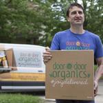 Door to Door Organics expands in Colorado, other states