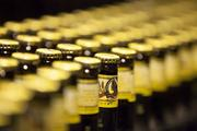"""MillerCoors wants to evolve its portfolio to focus more on """"above premium"""" beverages like craft and import beers, which includes Tenth and Blake flagship brands Leinenkugel's Summer Shandy and Blue Moon's Belgian White.  Click here to read storyTenth and Blake to increase production level"""