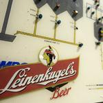 MillerCoors to demolish 110,000-square-foot building near brewery
