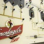 MillerCoors to break ground on 10th Street brewery expansion, add 65 new jobs