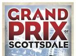 Grand Prix Scottsdale revs up for Nov. 7 race (Video)