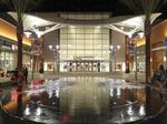 University Mall to replace shuttered Macy's with another department store