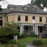 Mansion-turned-offices sold on Near East side