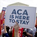 Obamacare 2016: What happens this year?