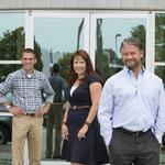 Milwaukee Business Journal reveals Fastest Growing Firms winners