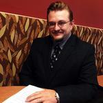 Entrepreneur of the year: Nathaniel Bradley seeks an open Internet