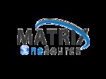 MatrixOneSource