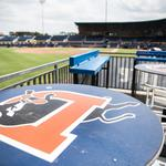 Bull Durham Beer Company to open bar, seeks to expand brewery