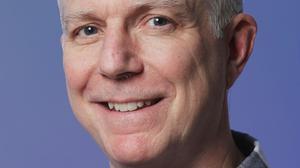 Alder CEO's sudden departure hints at potential merger