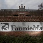 This popular grocer could anchor Fannie Mae HQ redevelopment
