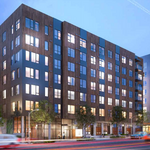 $12M sale moves big apartment project near Facebook closer to reality