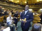 Former Colorado House speaker joins Denver law firm